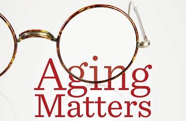 agingmattersbookinside