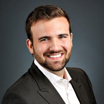 Derek Ross is executive director of the Christian Legal Fellowship.