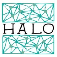 halo-logo 2