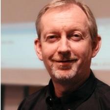 Brian McConaghy