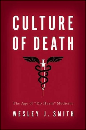 culture-of-death-1