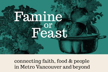 famine-or-feast-poster-1