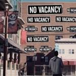 no-vacancy-front