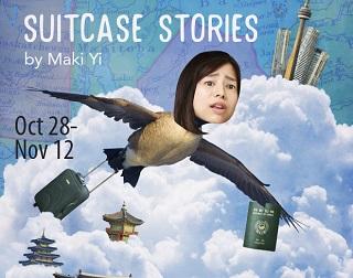 suitcasestories1