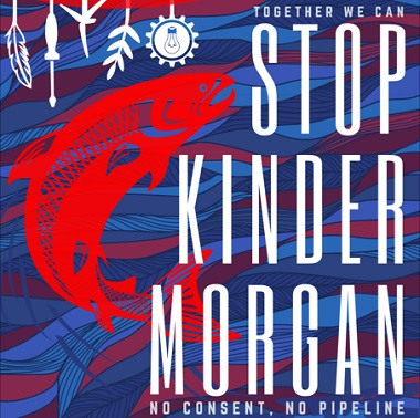 earthkeepers-stop-kinder-morgan-inside