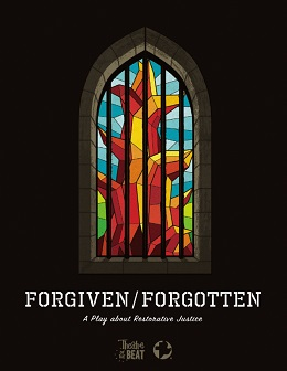 forgivenforgotten1