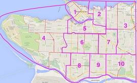 vancouver-focus-group-regions-1