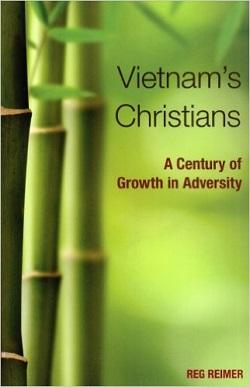 vietnamschristians1