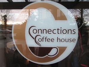 cocnnectionscoffeehouselogo