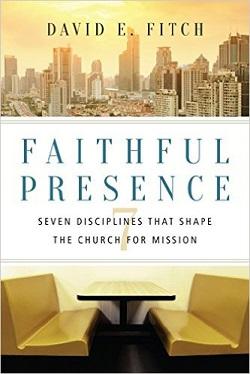 faithfulpresence1
