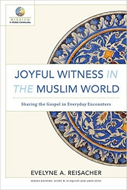joyfulwitnessinthemuslimworld