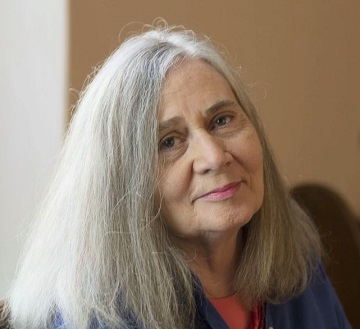 Acclaimed author Marilynne Robinson will deliver Regent College's Laing Lecture Series in early February.