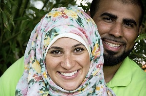 muslimsmissionsfestfront