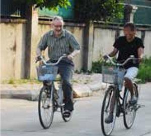 ratanakbikers