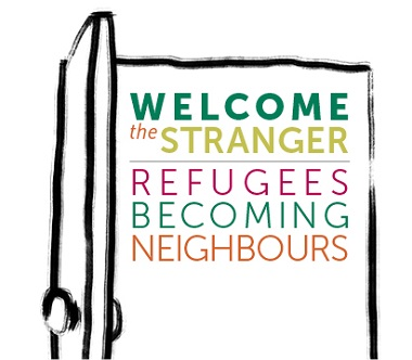 Journey Home Canada will help churches and other groups build refugee support teams through its new Refugee Claimant Sponsorship Program