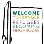 welcomethestrangerjourneyhomefront