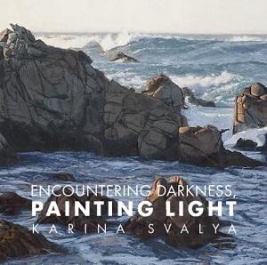 encounteringdarknesspaintinglight3