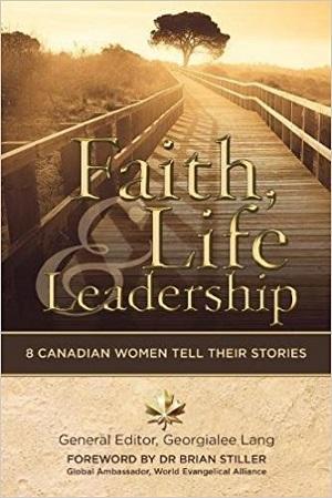 faithlifeandleadership1