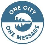 Onecity-logo