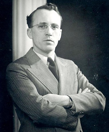 Tommy Douglas, a Baptist minister turned politician, is widely known as the father of Canada's healthcare system.