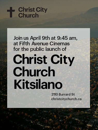 christcitykitsilanosign1