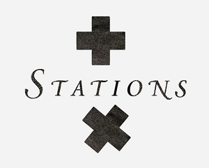 stations1