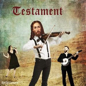 testament1