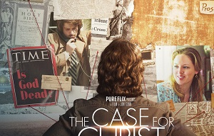 thecaseforchristmoviefront