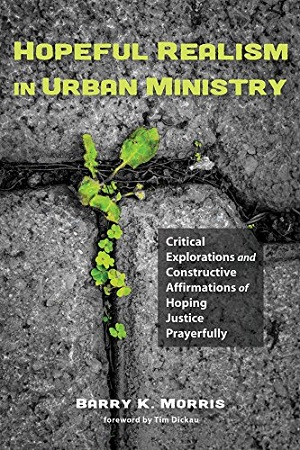 hopefulrealisminurbanministry1