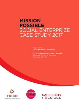 missionpossiblecasestudy1