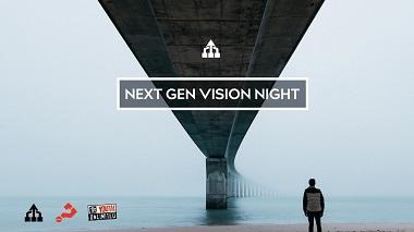 nextgenvisionnightinside